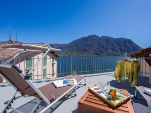 Holiday house Felice Sul Lago