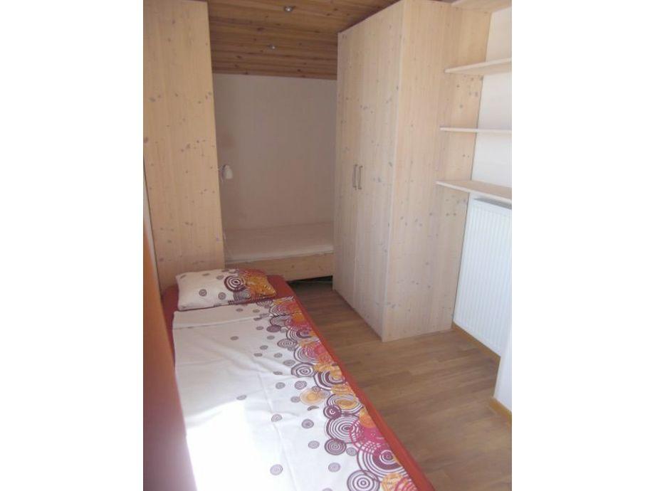 ferienhaus maison orange languedoc roussillon h rault frau barbara baumgaertner. Black Bedroom Furniture Sets. Home Design Ideas