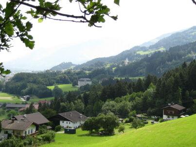 Faulingerhof
