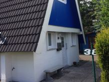 Sylvi`s Ferienhaus