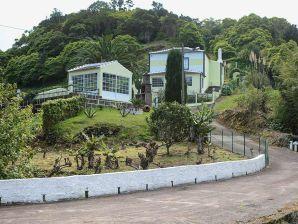 Ferienhaus Casa da Laranja