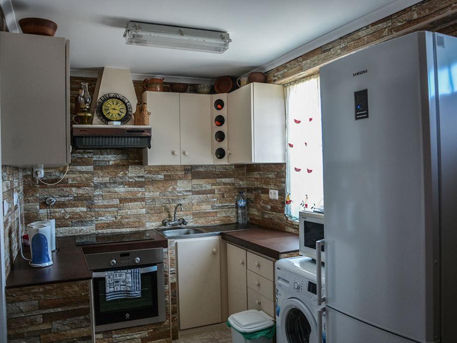 erlaubt rauchen nicht erlaubt tv vorhanden waschmaschine vorhanden. Black Bedroom Furniture Sets. Home Design Ideas