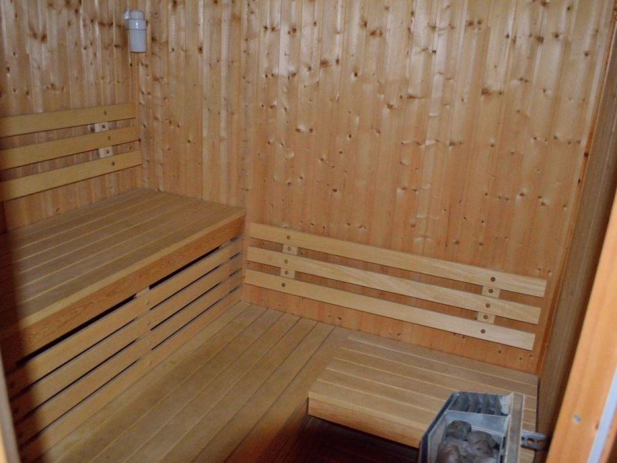 ferienwohnung oasis 4 cuxhaven d se firma. Black Bedroom Furniture Sets. Home Design Ideas