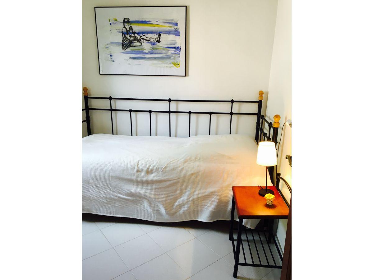 ferienhaus casa carolina mallorca canyamel frau caroline s. Black Bedroom Furniture Sets. Home Design Ideas