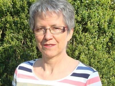 Ihr Gastgeber Gertrud Löhr