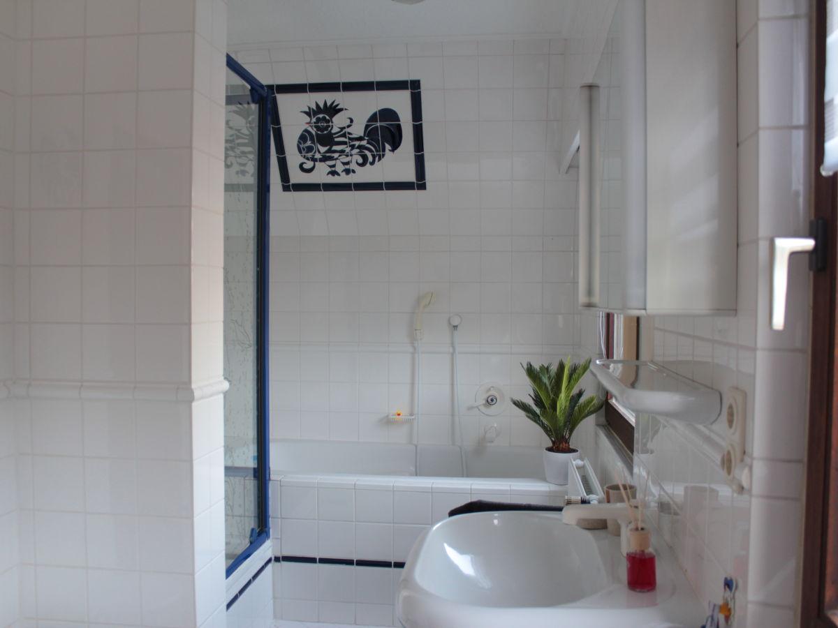 ferienhaus dell m hnesee firma ferienhaus dell familie guido und birgit dell. Black Bedroom Furniture Sets. Home Design Ideas