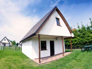 Ferienhaus Wojtek