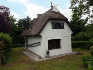 Ferienhaus Märchenhaus