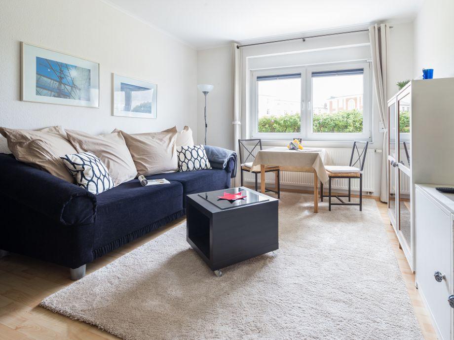 ferienwohnung seewind 1c norderney firma vermiet und hausmeisterservice trost herr arno trost. Black Bedroom Furniture Sets. Home Design Ideas