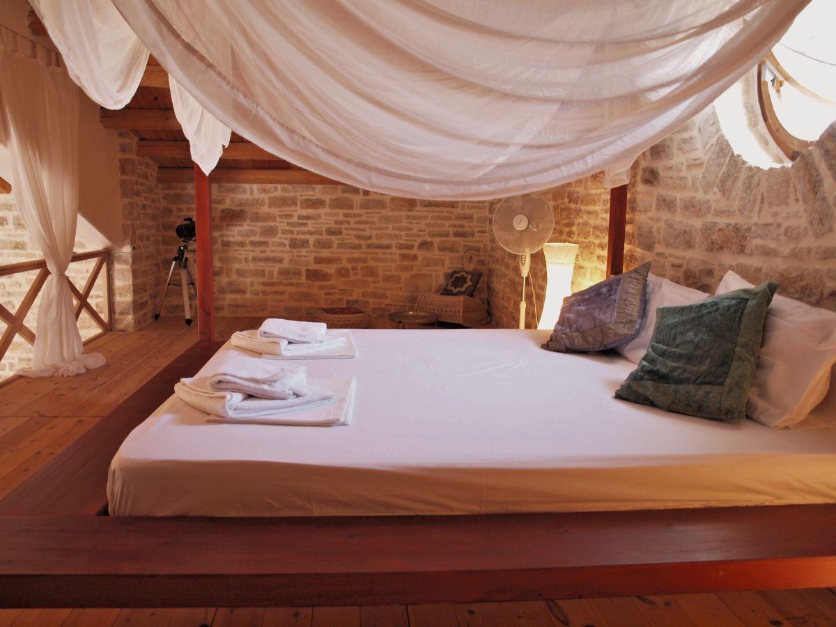 Villa rhea villa rhea ist ein steinhaus in pitsidia - Traum wohnzimmer ...