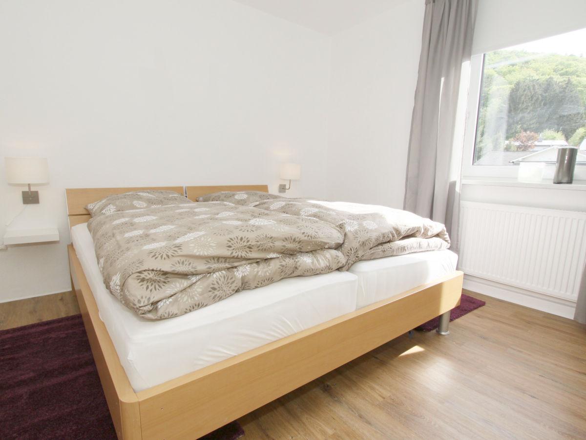 ferienwohnung amsbergstrasse harz herr stephan persch. Black Bedroom Furniture Sets. Home Design Ideas