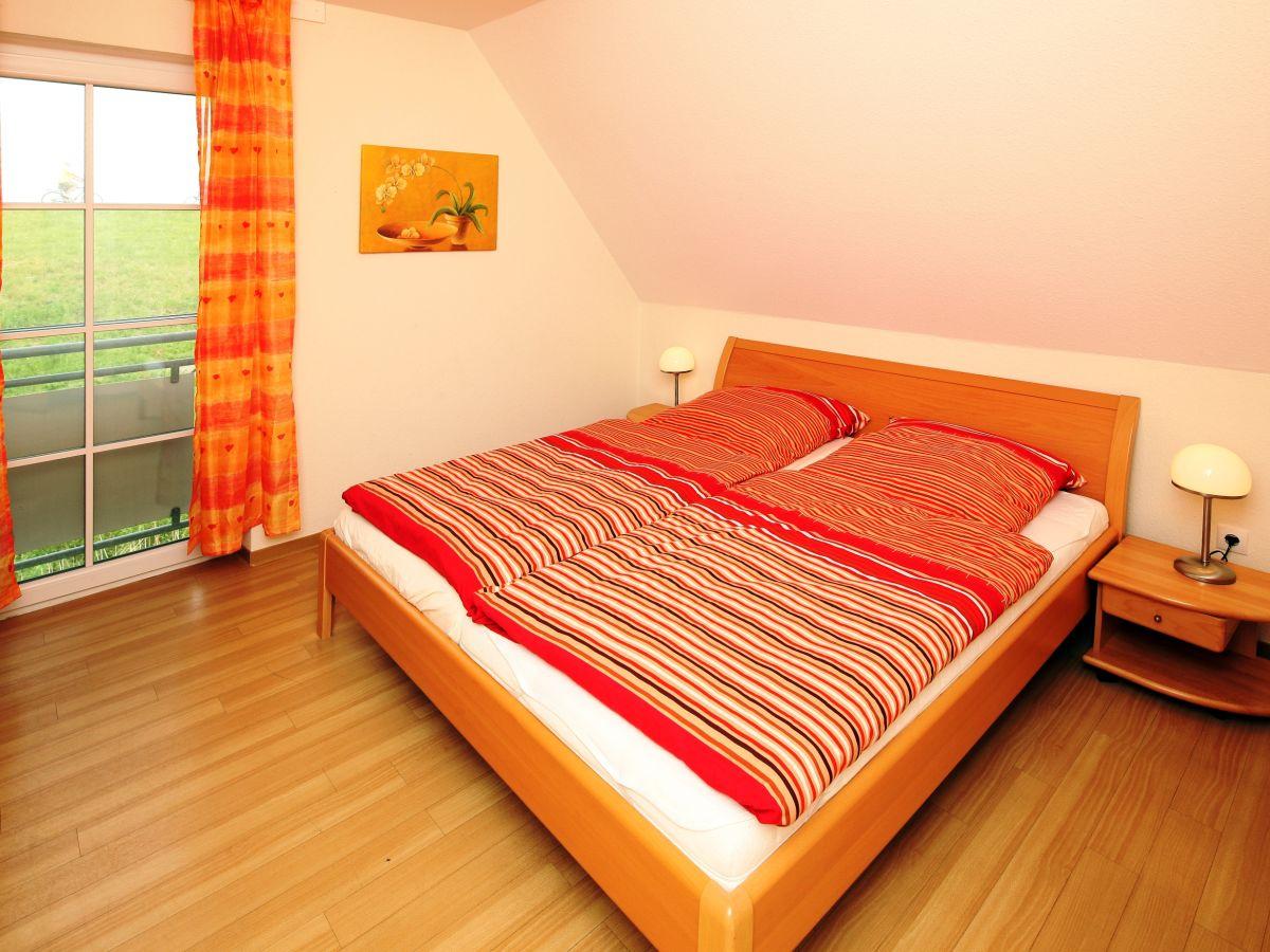 ferienwohnung ferien hinterm deich og greetsiel ostfriesland nordseek ste firma kleine. Black Bedroom Furniture Sets. Home Design Ideas