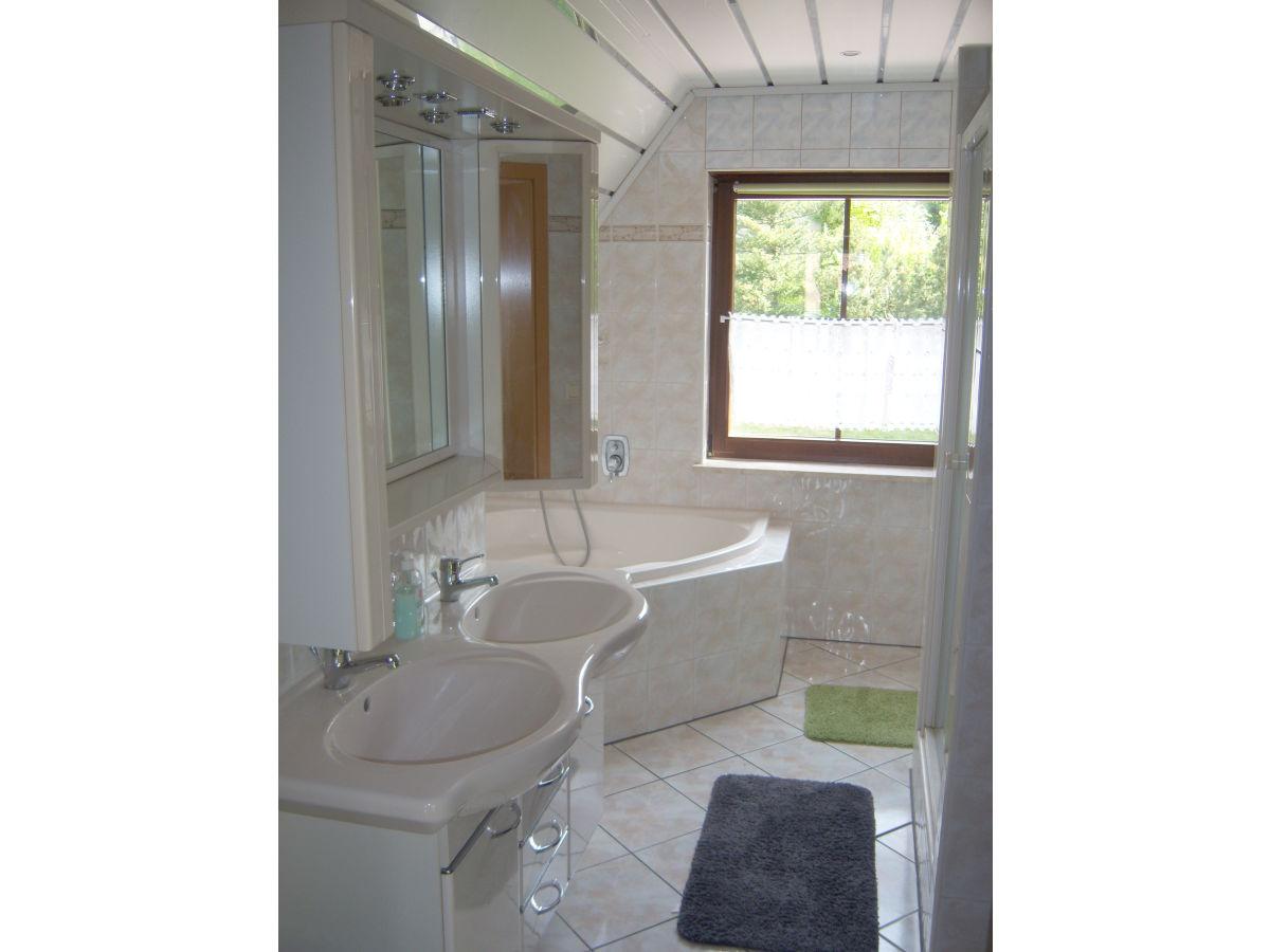 ferienwohnung an der st ludmila oberlausitz firma ferienwohnung an der st ludmila. Black Bedroom Furniture Sets. Home Design Ideas