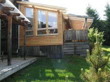 Ferienhaus Schanzer-Hütte
