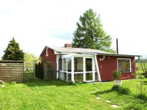Ferienhaus am Sonnenacker