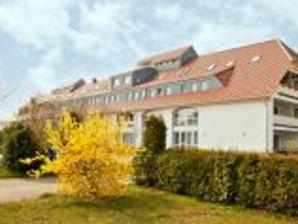 Ferienwohnung 207 Stolpe - Landhof Usedom