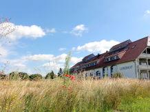 Ferienwohnung Stolpe - Landhof Usedom App. 306