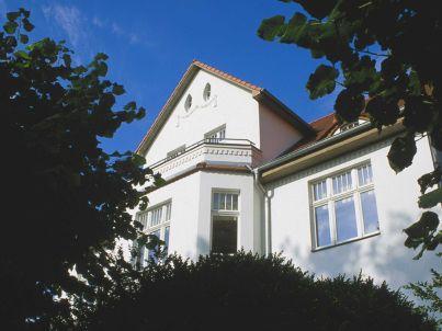 VD_Villa Daheim - 01