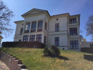 Ferienwohnung Villa Minheim_04