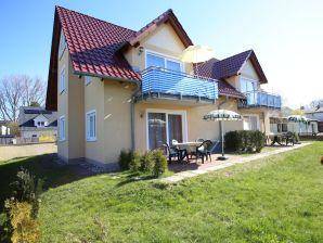 Ferienwohnung ZIPU_01 Ferienhaus Puschmann