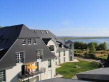 Ferienwohnung Residenz am Balmer See - BS_63