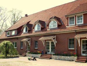 Bauernhof Jungemann