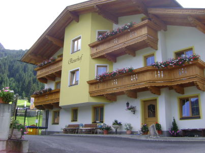 Ranerhof