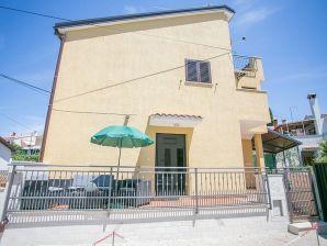 Holiday apartment Materada 1