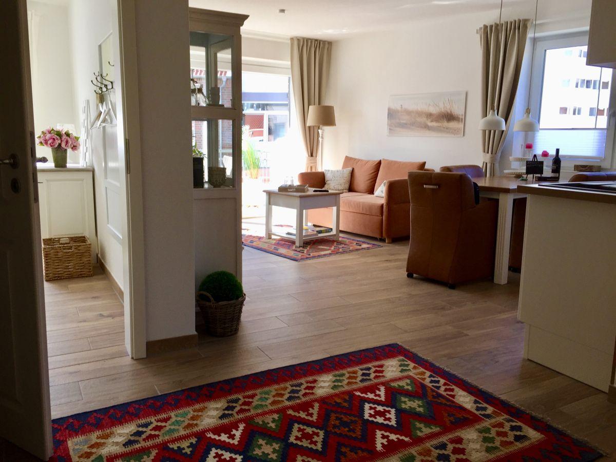 ferienwohnung nordwind norden norddeich ostfriesland. Black Bedroom Furniture Sets. Home Design Ideas