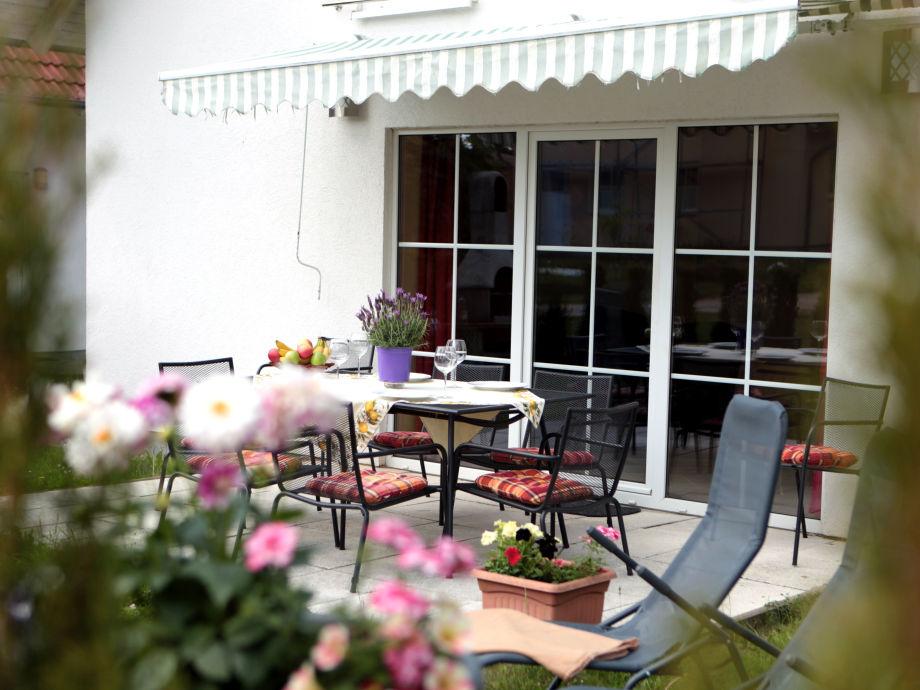 ferienhaus ferienpark verchen mecklenburgische schweiz. Black Bedroom Furniture Sets. Home Design Ideas