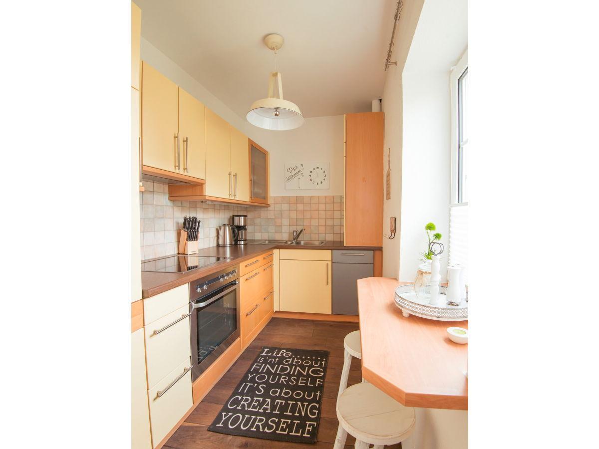 ferienwohnung achtersied im landhaus alte apotheke ostfriesland nordsee timmeler meer frau. Black Bedroom Furniture Sets. Home Design Ideas