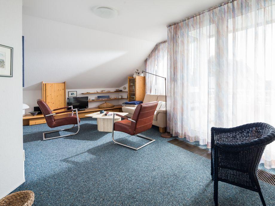 ferienwohnung app d nensand norderney firma vermiet und hausmeisterservice trost herr arno. Black Bedroom Furniture Sets. Home Design Ideas