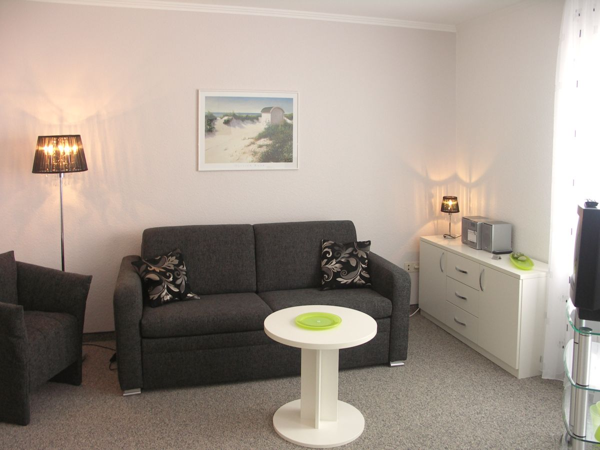 ferienwohnung haus kleeblatt 3 norderney firma vermiet und hausmeisterservice trost herr. Black Bedroom Furniture Sets. Home Design Ideas