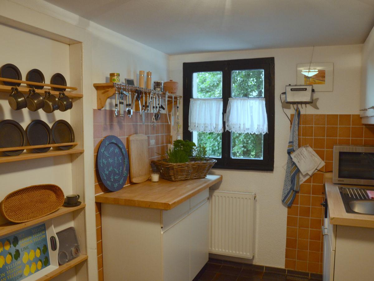 eifel ferienhaus rescheid hocheifel nordrhein westfalen frau manuela wolf. Black Bedroom Furniture Sets. Home Design Ideas