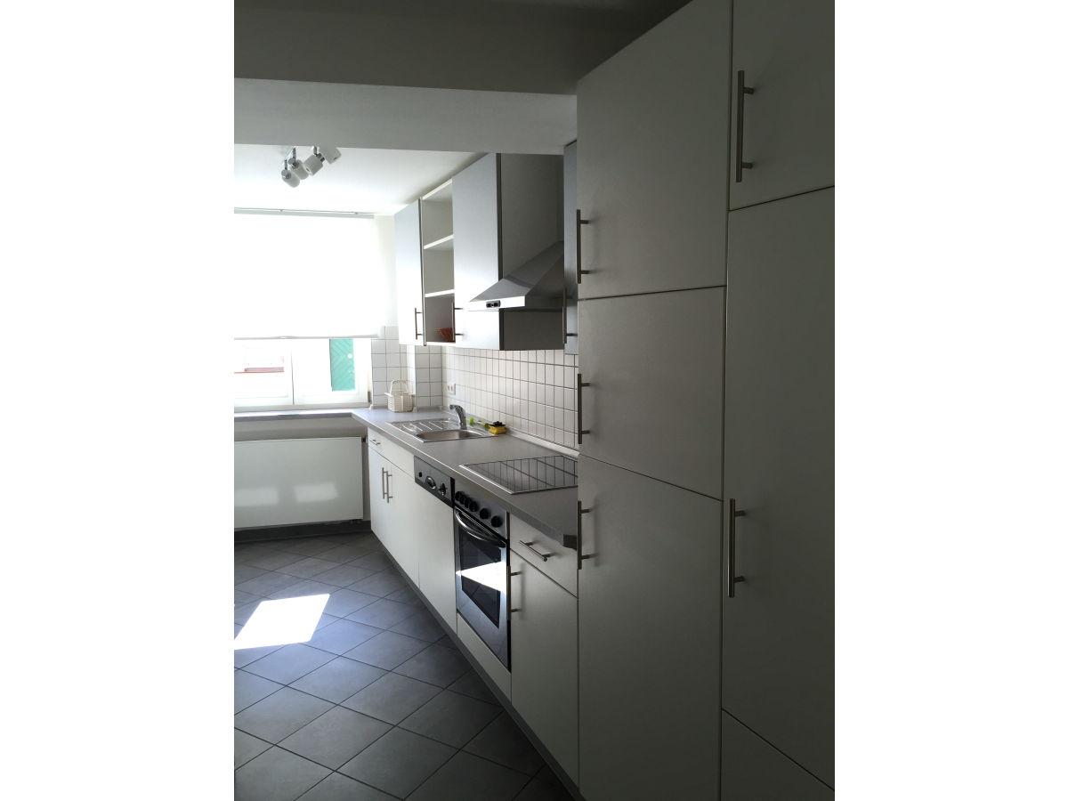 ferienwohnung kaulberg bamberg herr johannes weinkauf. Black Bedroom Furniture Sets. Home Design Ideas
