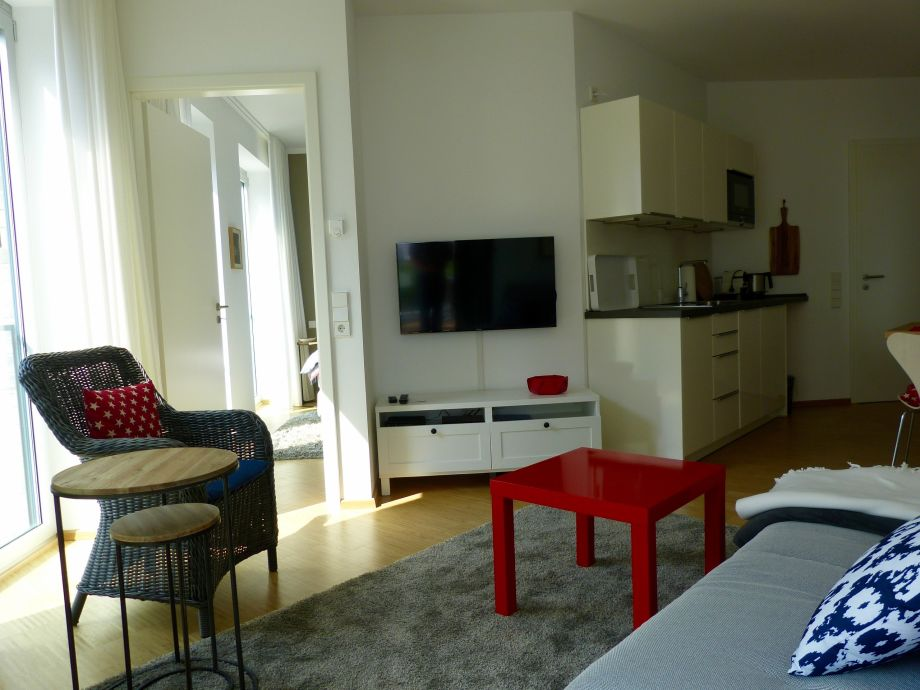 ferienwohnung jantjedine de buhr bremerhaven bremen firma polzin immoservice gmbh co kg. Black Bedroom Furniture Sets. Home Design Ideas