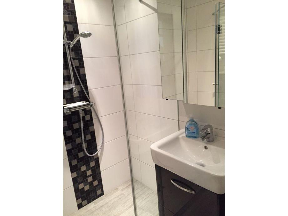 ferienwohnung braunlage b harz herr bernd kolsdorf. Black Bedroom Furniture Sets. Home Design Ideas