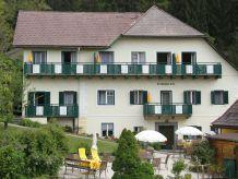 Ferienwohnung Petersenhof