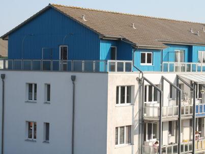 Skibbe - Dünenstraße 44B