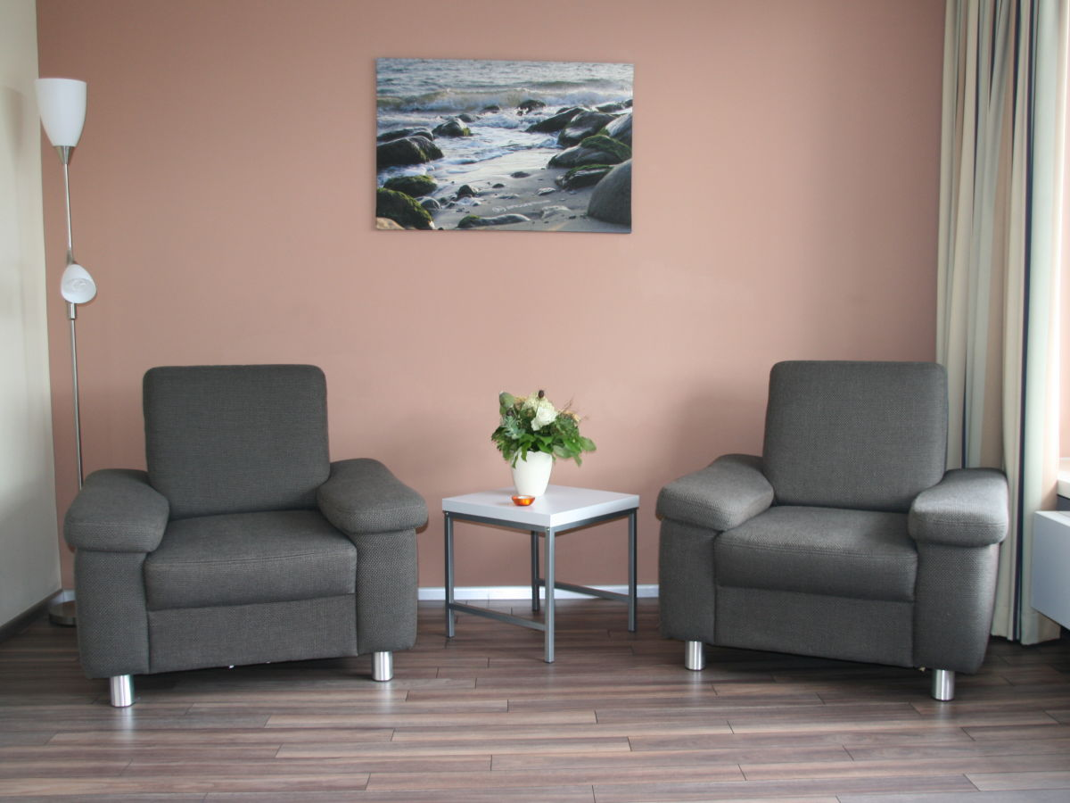 ferienwohnung hafenromanze ostsee l becker bucht neustadt i h firma frau. Black Bedroom Furniture Sets. Home Design Ideas