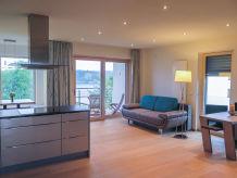 Ferienwohnung Relaxx im Ferienhaus Lebensart-am-See