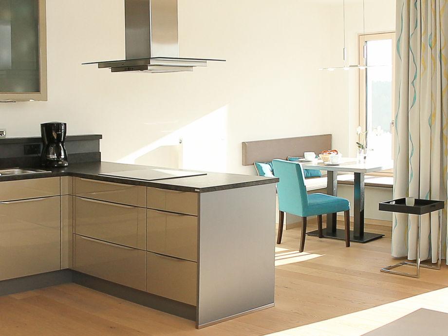 ferienwohnung relaxx im ferienhaus lebensart am see chiemsee frau theresia pertl. Black Bedroom Furniture Sets. Home Design Ideas