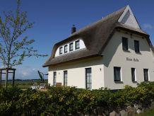 Ferienhaus Huss Holm
