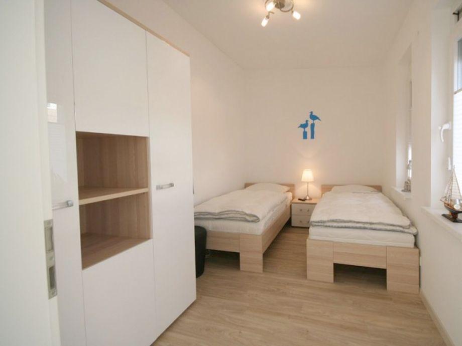 ferienwohnung 18 im wiesengrund 12 14 gr mitz firma ahrens ferienvermietung firma. Black Bedroom Furniture Sets. Home Design Ideas
