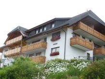 Ferienwohnung Herzogenhorn