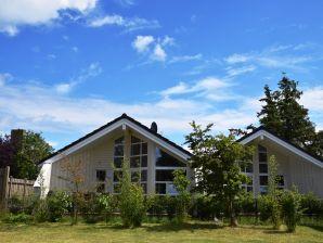 Ferienhaus Lillebo