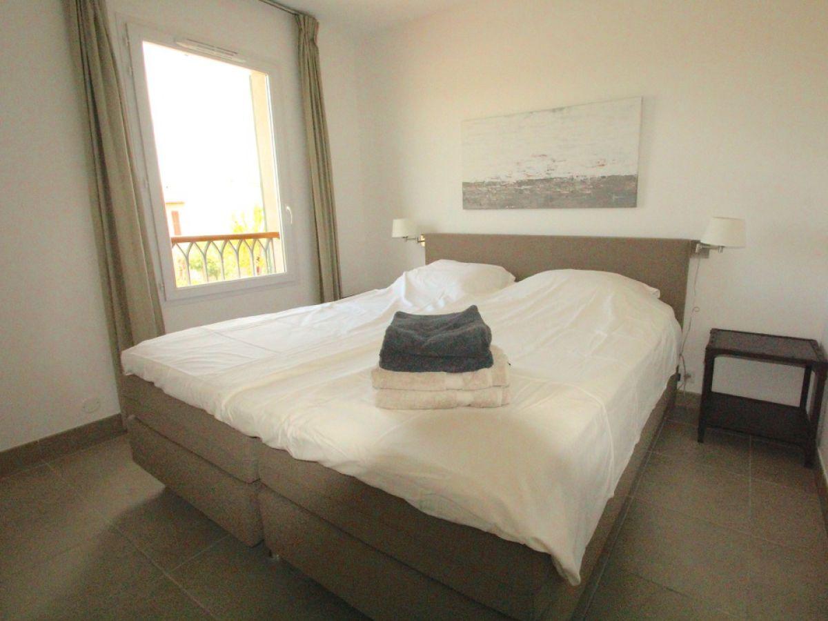 Holiday House Villa Christoff French Riviera Roquebrune