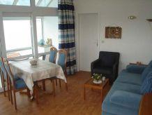 Ferienwohnung 703 im Haus Seehütte