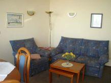 Ferienwohnung 604 im Haus Seehütte
