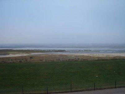 5 im Haus Nordseedüne